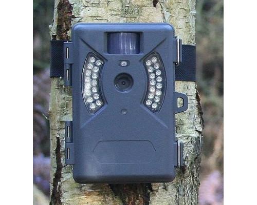 Камера Hawke Prostalk Cam Mini (5 MP)