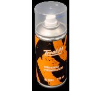 Нейтральное ружейное масло Треал-М 3044, 270мл спрей