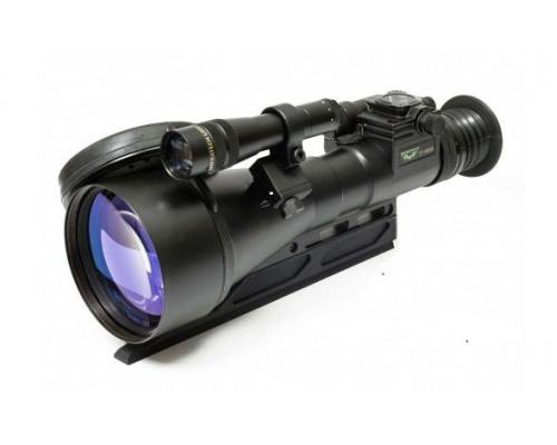 Прицел ночного видения (Инфратех) Infratech ИТ-406ДР
