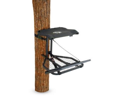 Сидушка с креплением на дерево Ameristep 9702 Brotherhood Hang-On Stand