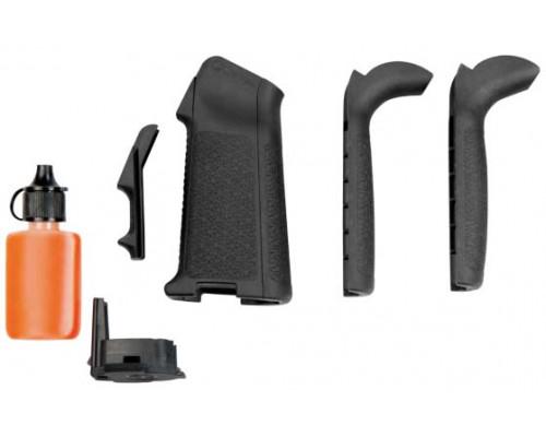 Рукоять Magpul® MIAD® GEN 1.1 Grip Kit – Type 2 MAG521 (Black)