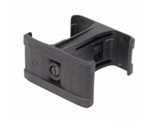 Стяжка магазинов Magpul MagLink®Coupler-PMAG®30AK/AKM-Black (арт.MAG566-BLK)