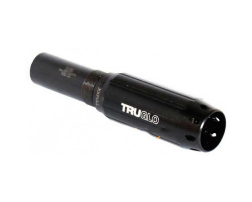 Дульное сужение Truglo Titan регулируемое Browning Invector Plus / Winchester Super X2 / X3 / Supreme