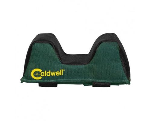 Мешок для стрельбы Caldwell Univ Front Bag Medium Varmint Fil