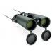 Бинокль Swarovski EL 8.5x42 W B (арт.API48984)
