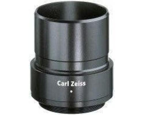 """Астроадаптер 2"""" Carl Zeiss (52 83 86)"""