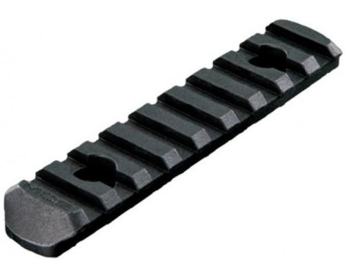Планка Magpul® MOE® Polymer Rail, 9 Slots MOE Slot System MAG408
