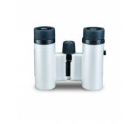 Бинокль Vanguard VESTA COMPACT 10x21 (White Pearl)