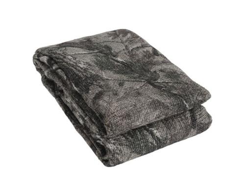 Сетка для засидки allen, тканая, камуфляжная, 1,42 х 3,6 м, realtree ap™