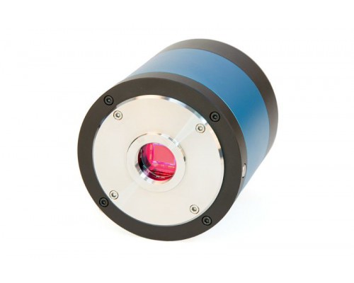 Камера для микроскопа ToupTek ToupCam MTR3CCD06000KPA