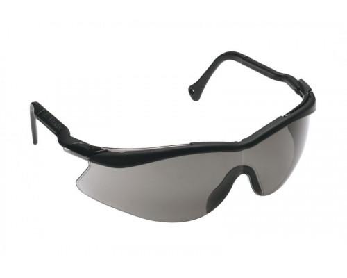 Очки PELTOR QX2000 (дымчатые)