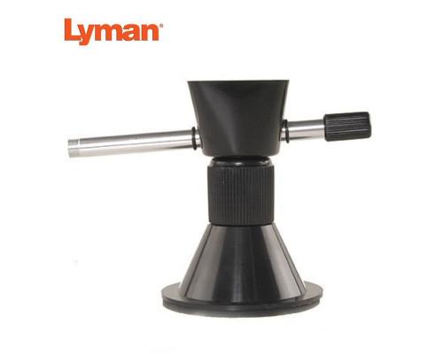 Универсальный регулируемый дозатор (триклер) пороха E-Zee Flo, Lyman