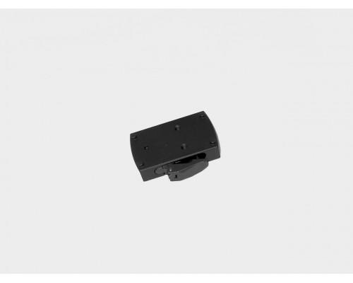 Кронштейн для Tikka T3 — Docter sight — Slight (52-DS-05-00-400)