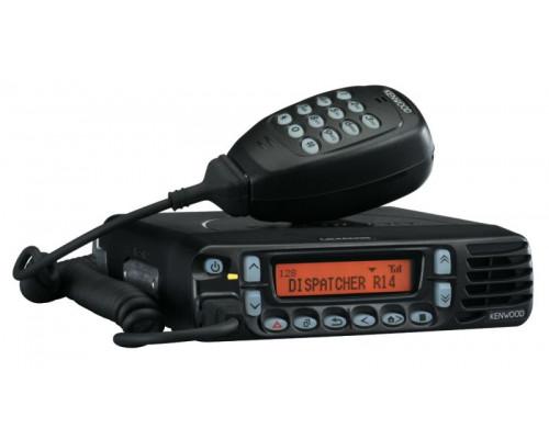 Автомобильная рация Kenwood NX-700K