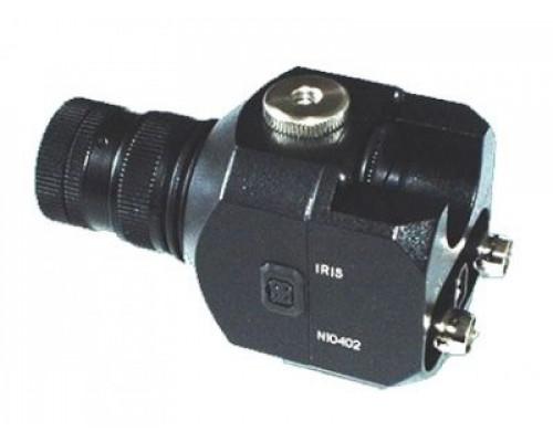 ИК CCD камера CONTOUR-IR (400…1700нм)