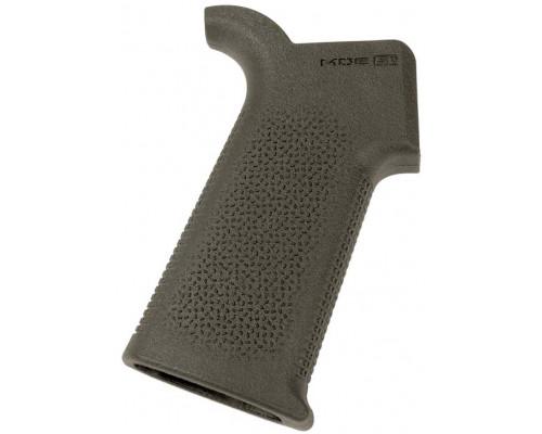 Рукоять Magpul® MOE SL™ Grip – AR15/M4 MAG539 (ODG)