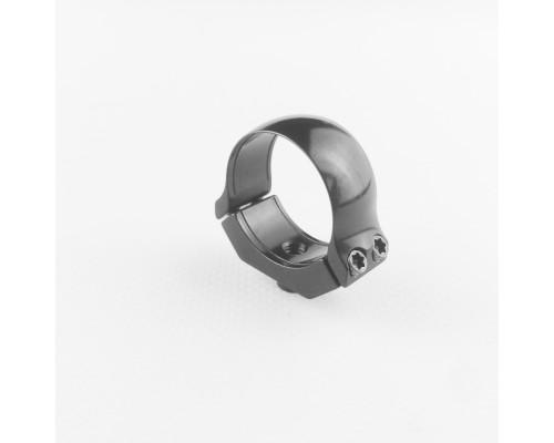 Кольца под основания 30мм H5 - 8/M6 (047-30-5)