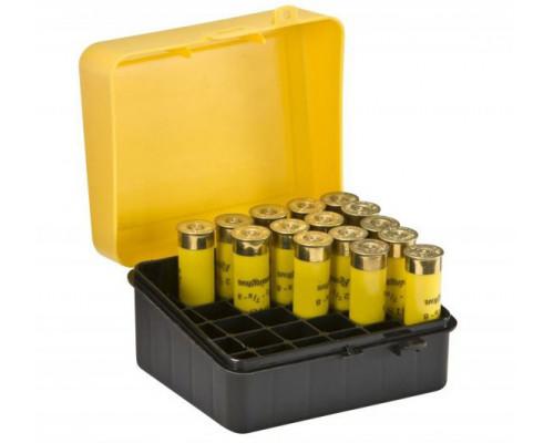 Коробка для патронов Plano 1220-01