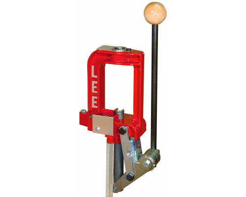 Пресс LEE Breech Lock Challenger Press