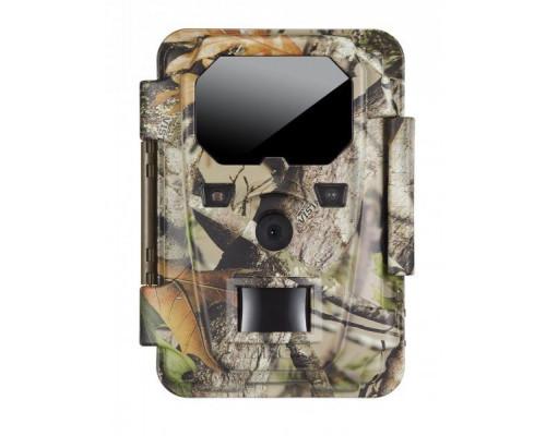 Фотоловушка (лесная камера) MINOX DTC650 camo