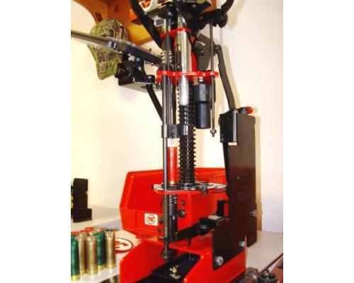 Машинка MEC 9000GN для снаряжения патронов 12 калибра