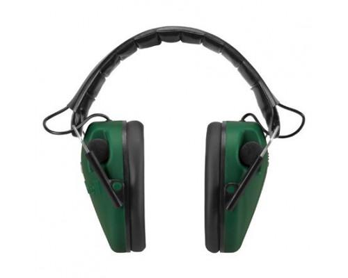 Наушники активные Caldwell E-Max Low Profile Hearing Protection