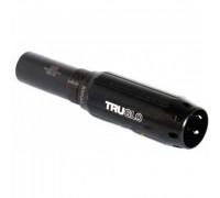 Дульное сужение Truglo Titan регулируемое Remington 870 / 1100 / 11-87
