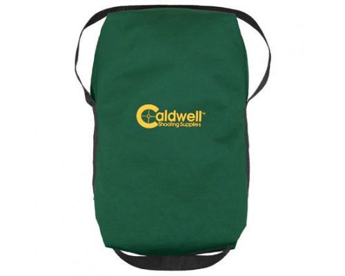 Мешок утяжелитель (большой) Caldwell Lead Sled Weight Bag