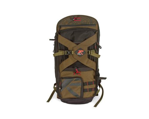 Рюкзак XP BACKPACK 280