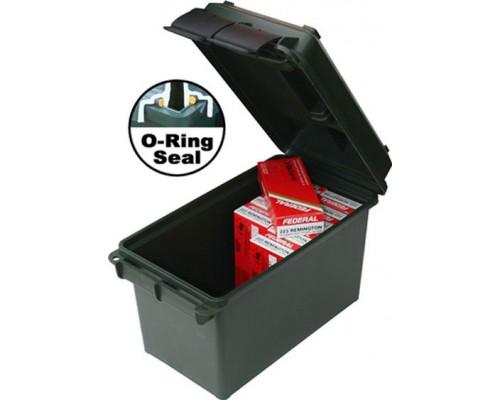 Герметичный ящик для хранения патронов AC50C-11