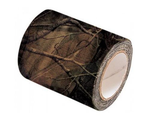 Лента камуфляжная Allen Cloth Tape, Realtree AP™