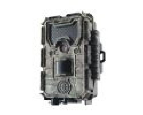Автономная камера/фотоловушка Bushnell Trophy Cam HD Agressor No-Glow Camo 119777