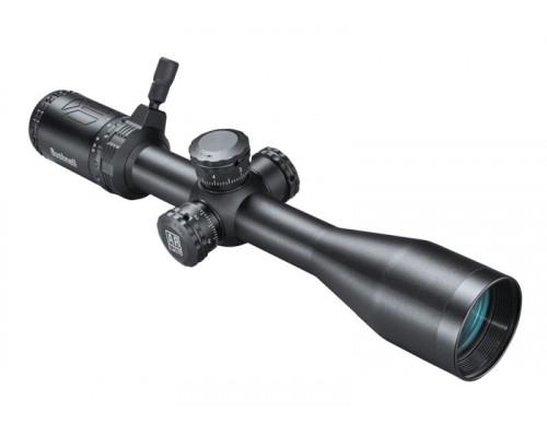 Оптический прицел Bushnell AR OPTICS 4.5-18x40 DZ 308 (AR741840B)