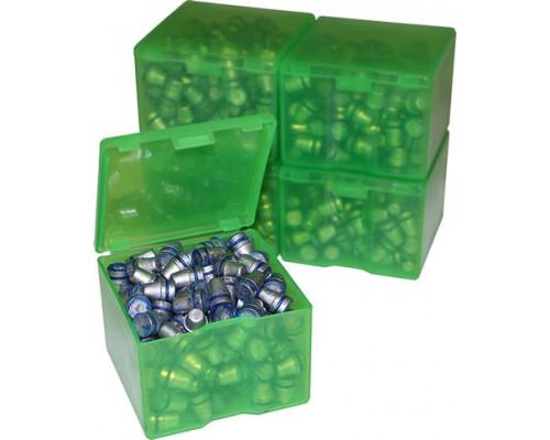 Набор коробочек для хранения пуль (2 штуки) NEW