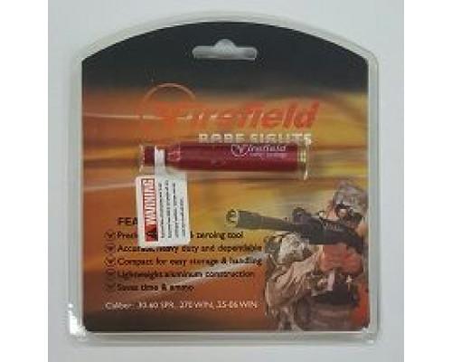 Лазерный патрон Firefield 30-06 Spr, 270 Win., 25-06 Win (FF39003)