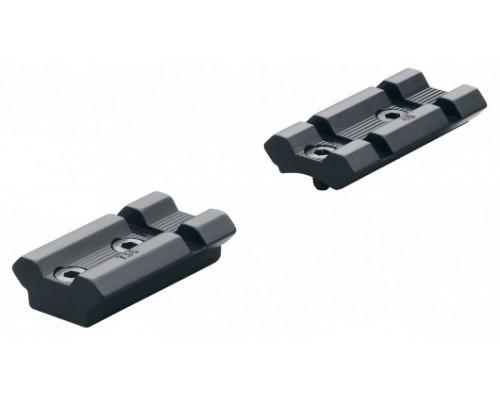 Основание Leupold Rifleman Remington 700 (из 2-х частей) Weaver 55890