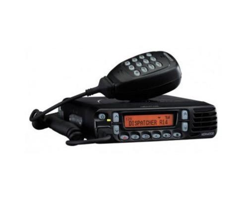 Автомобильная рация Kenwood NX-800K