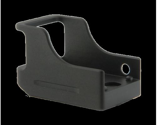 Защищенный адаптер для установки Burris Fastfire и Docter Sight на кронштейны Spuhr A-0011B