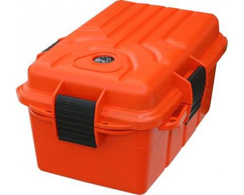 Герметичный ящик для снаряжения S1074-35