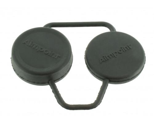 Защитные резиновые крышки Aimpoint Bikini для Micro 12204