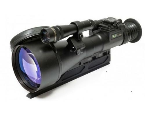 Прицел ночного видения (Инфратех) Infratech ИТ-404Х