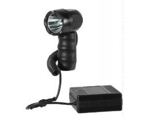 Многофункциональный фонарь Leapers UTG 530