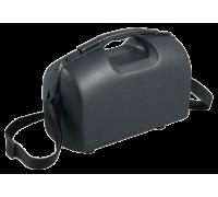 Кейс Negrini для глакоствольных патронов на 150 шт с ремнем 20155