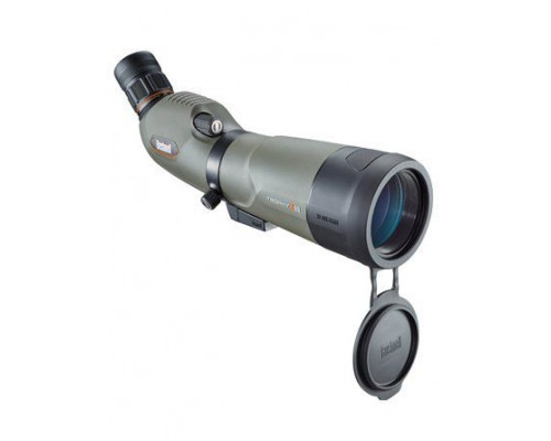 Зрительная труба Bushnell TROPHY XTREME 20-60x65