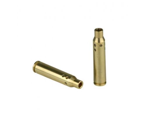 Лазерный патрон Sightmark калибр 9.3x62