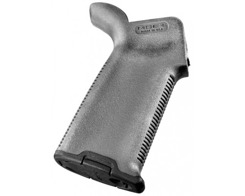 Рукоять Magpul® MOE+® Grip – AR15/M4 MAG416 (Gray)