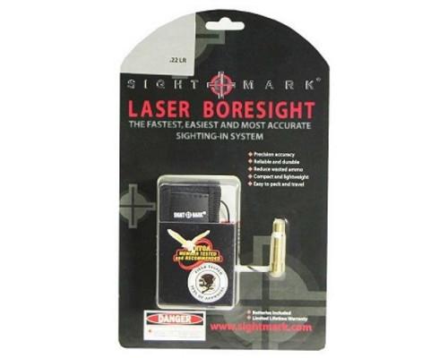 Лазерный патрон Sightmark .22LR (SM39021)