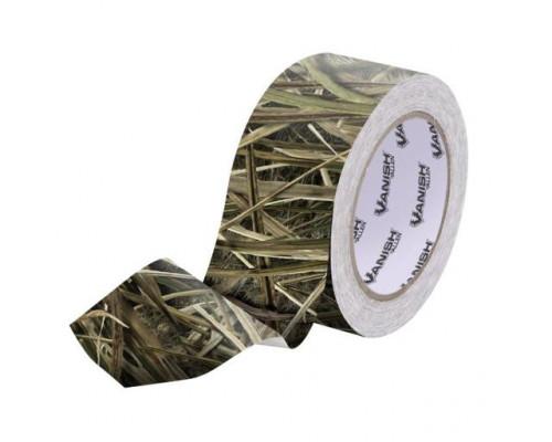 Камуфляжная лента-скотч Allen Vanish 1800x5см (Mossy Oak Shadowgrass Blades)