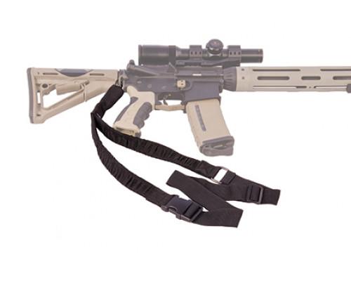 Ремень Caldwell Single Point Tactical Sling Black