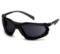 Стрелковые очки Pyramex Proximity SB9323ST